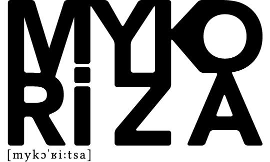 MYKORIZA